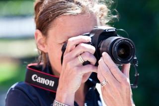 Welke camera past bij jou?