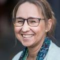 Sandra Kalksma