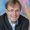 Richard S.T. de Vries