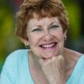 Jeanne Grobler