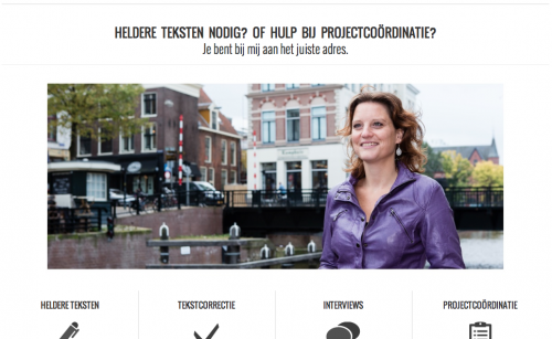 geeskedevries-homepage2