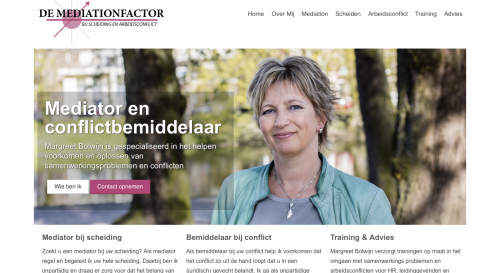 headershoot-mediationfactor