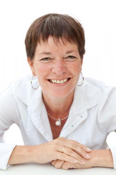 Sonja van Beveren