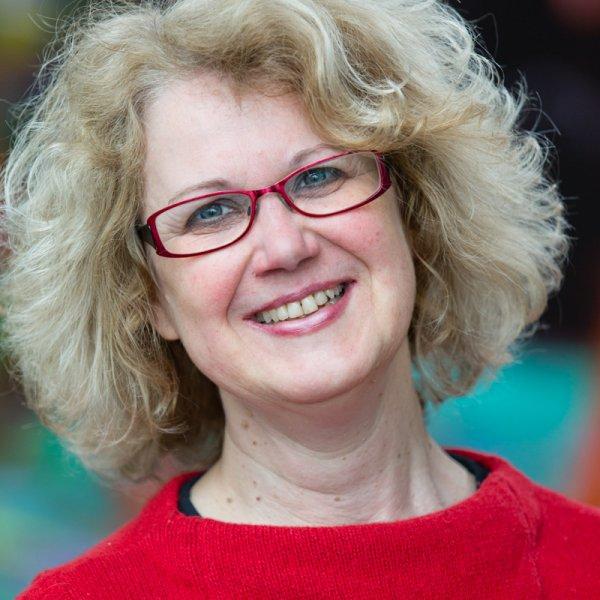 Josee Jansen