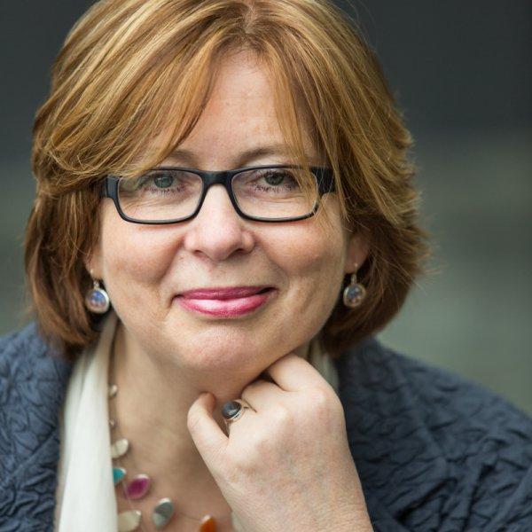 Barbara Pijanowska