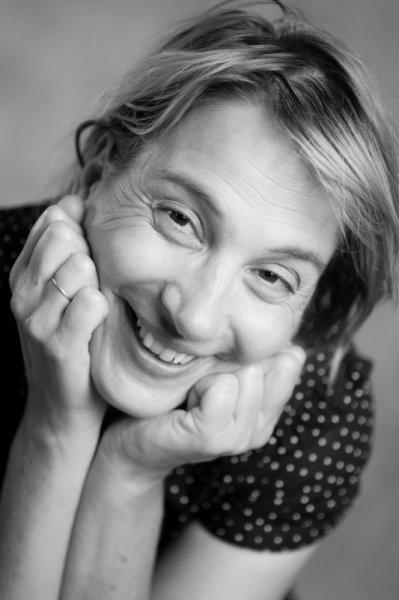 Saskia Schaap