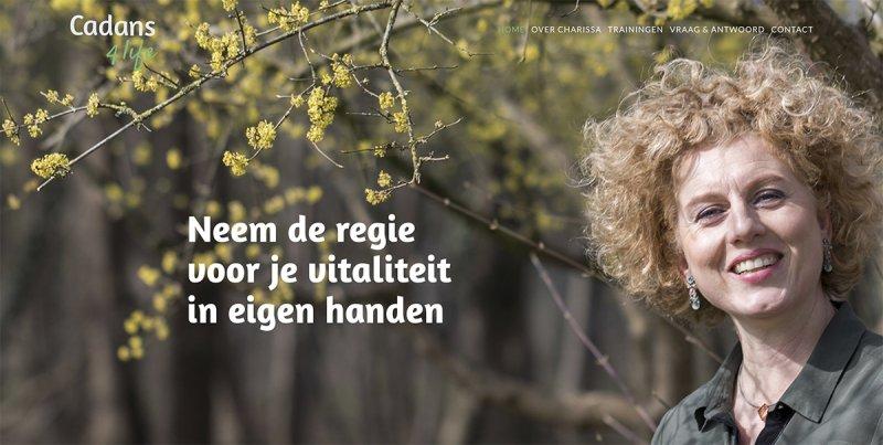 cadans4life.nl