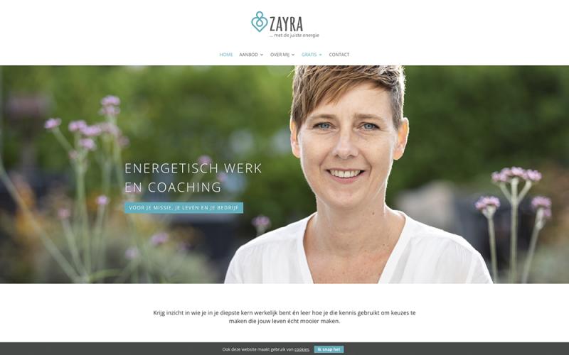 zayra.nl